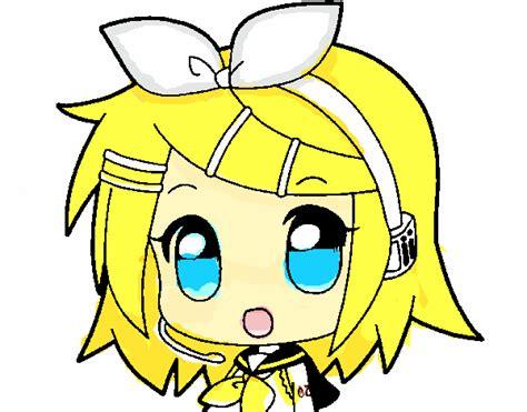 imagenes kawaii para dibujar facil dibujo de dibujo kawaii gt