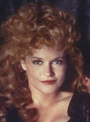 Melanie Griffith Looks Like Hell by Image Gallery Melanie Griffith 1975