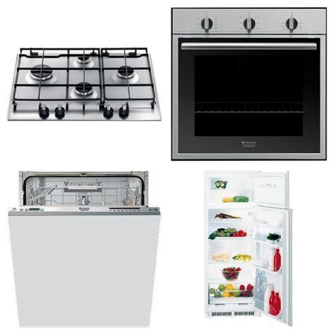 cucine da incasso ariston kit elettrodomestici da incasso ariston promo1