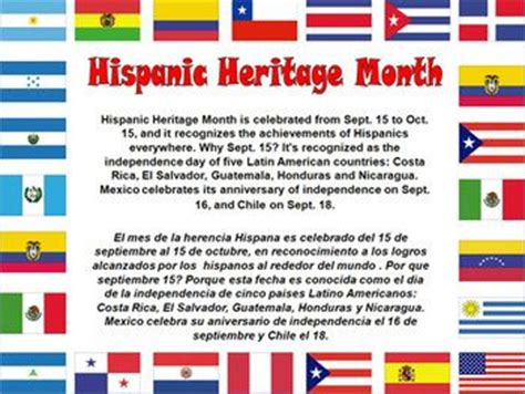 Hispanic Heritage Month Essay Topics by 1000 Ideas About Hispanic Heritage Month On Class And In