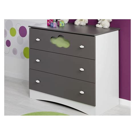 Commode Pas Cher Pour Bebe by Commode Pour Bebe