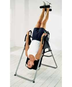 fit inversion table v fit inversion table