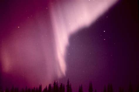 northern lights sun quot northern fire quot oil by 169 jonn einerssen www