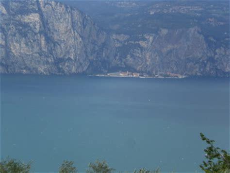 Bmw Motorrad Riva Del Garda by Rennradtouren Am Gardasee Passo Tel 233 Grafo