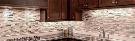 Wall Tiles For Kitchen Backsplash Backsplash Wall Tile Kitchen Amp Bathroom Tile The Tile Shop