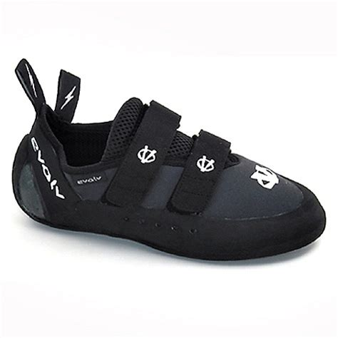 mens rock climbing shoes defy climbing shoe mens rock climbing gear