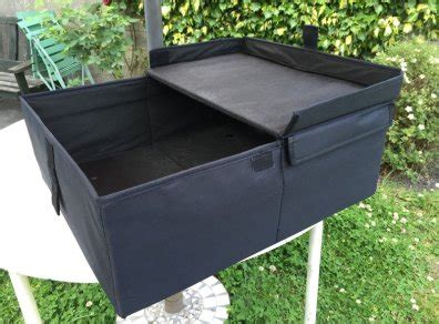 under sofa storage boxes storage box under bed chair sofa for sale in dublin 8