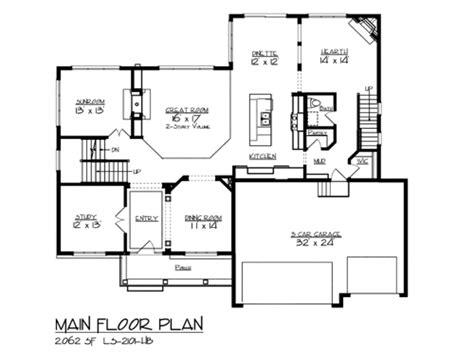 Lake House Floor Plans by Lake House Floor Plan Open Floor Plans For Lake Homes