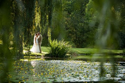 Wedding Dresses Hagerstown Md by Hahn Photography Hagerstown Md Wedding Photography