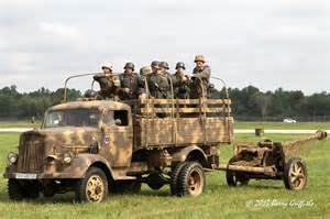 Opel Blitz Ww2 German Army Opel Blitz Cargo Truck German Army And Army