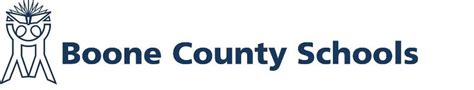 boone county schools news from boone county schools