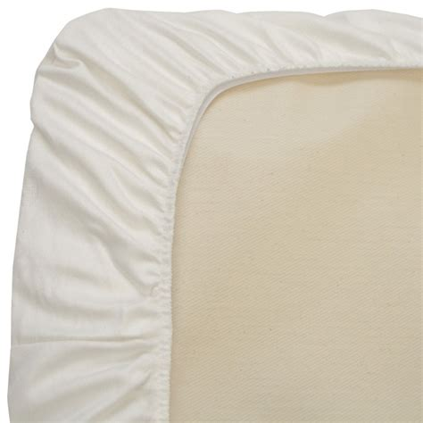 crib bed sheets naturepedic organic cotton crib toddler fitted bed sheets