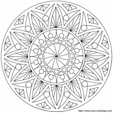 mandala coloring pages wiki mandala pdf search results calendar 2015