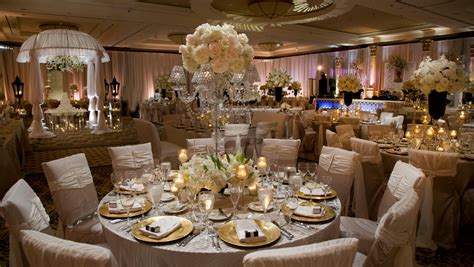 Dj For Wedding Receptions by Houston Wedding Venues And Receptions Omni Houston Hotel