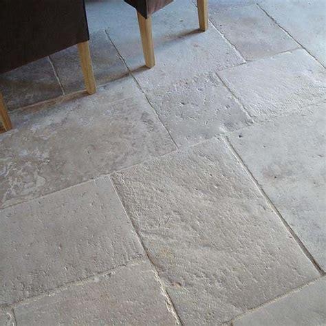 limestone flooring antique reclaimed limestone floors limestone tiles