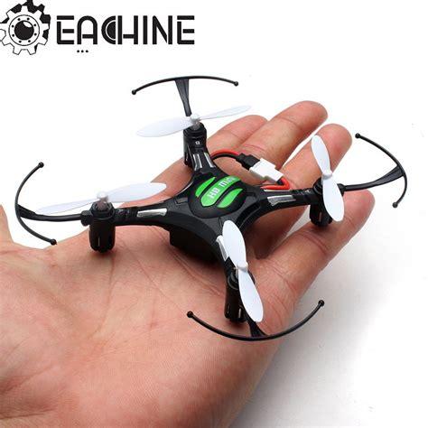 Drone Eachine H8 Mini Eachine H8 Mini Headless Mode Rc Drone Quadcopter With 5pcs 3 7v 150mah Battery Sale Banggood