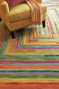 1 in 10 adolescents are using rugs rugs on rugs shaggy rug and rugs