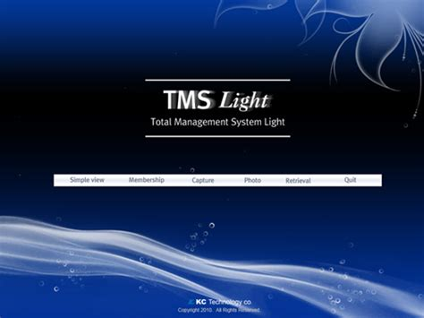 Tms Lighting by Otoscope System Skin Analysis System Hair Diagnosis