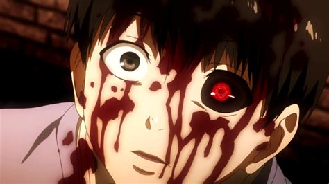 film anime tokyo ghoul horror films with visceral yee nok