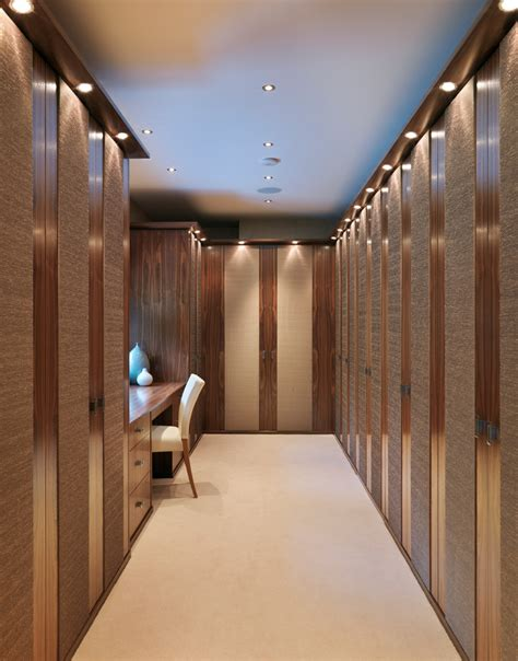 Large Walk In Wardrobes by Large Walk In Wardrobes Best Bedroom Master Bedroom With