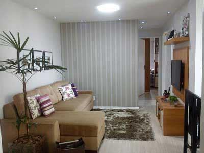 decorar sala pequena e simples 30 dicas decora 231 227 o da sala de tv pequena simples grande