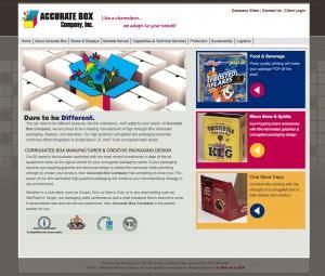 website design archives nj web design bza web site design archives page 2 of 3 nj web design bza