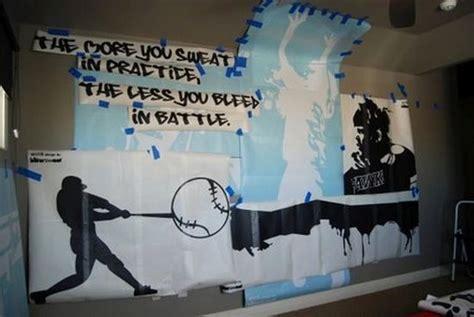 boys graffiti bedroom ideas 50 sports bedroom ideas for boys ultimate home ideas