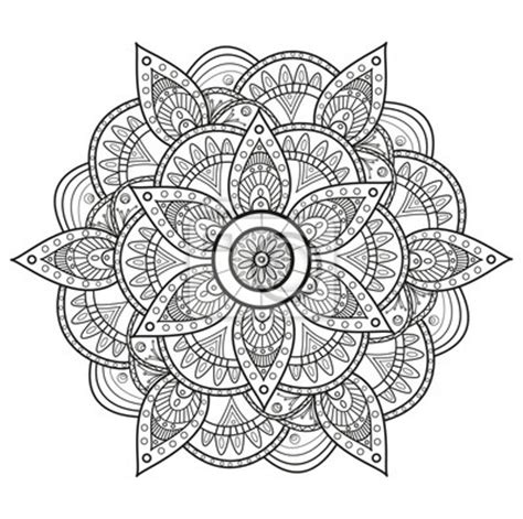 Custom St Stempel Profesi Color Transparan mandala buy photos ap images search