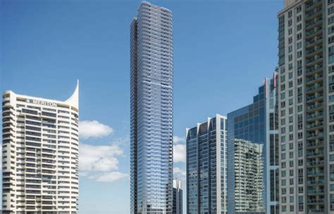 Australian Home Interiors city council approves plans for sydney s tallest building