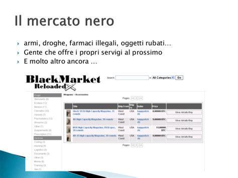 freenet links pedo deep web