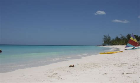 Sand Beaches by Barefoot On The Beach Dover Beach Barbados Loop Barbados