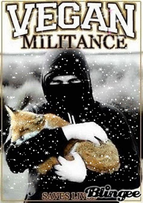 animal liberation front picture  blingeecom