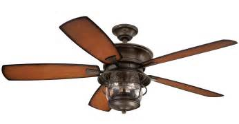 awesome ceiling fans flush mount ceiling fan 89 awesome mounted fans with
