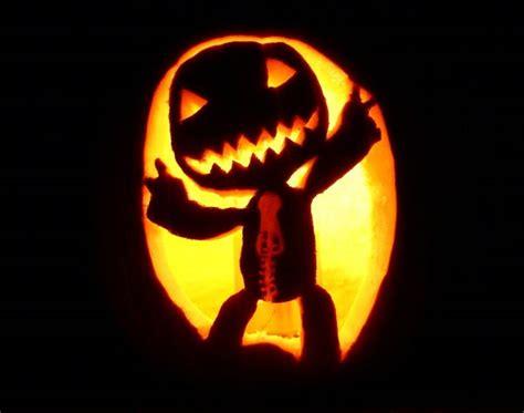 imagenes halloween tenebrosas reino del murci 233 lago como tallar calabazas de halloween