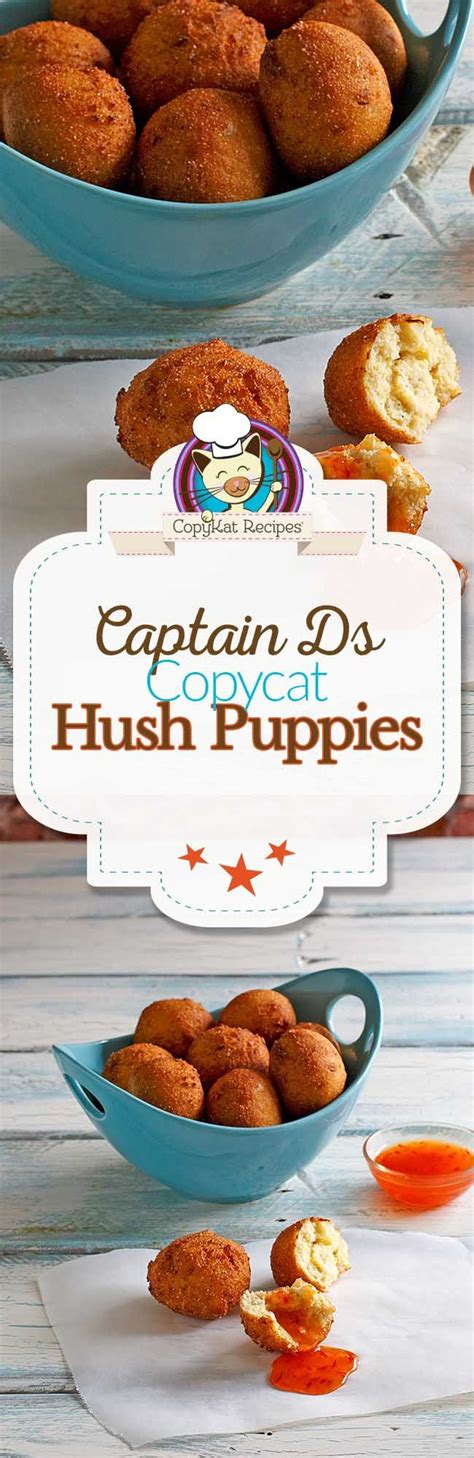 captain d s hush puppy recipe best 25 hillbilly food ideas only on bread for simple