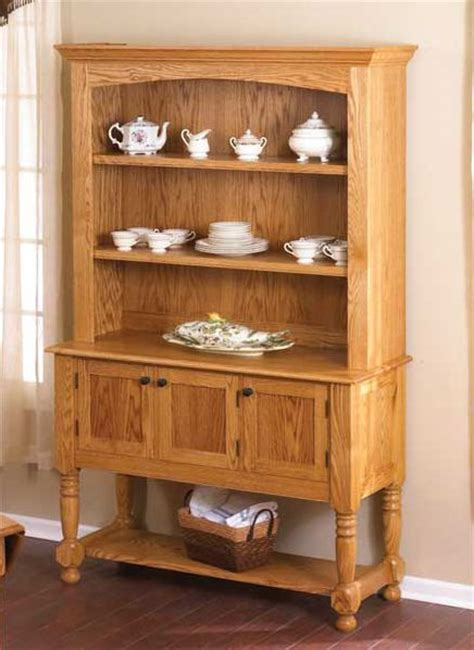 pattern hutch 26 best images about china cabinet plans china hutch