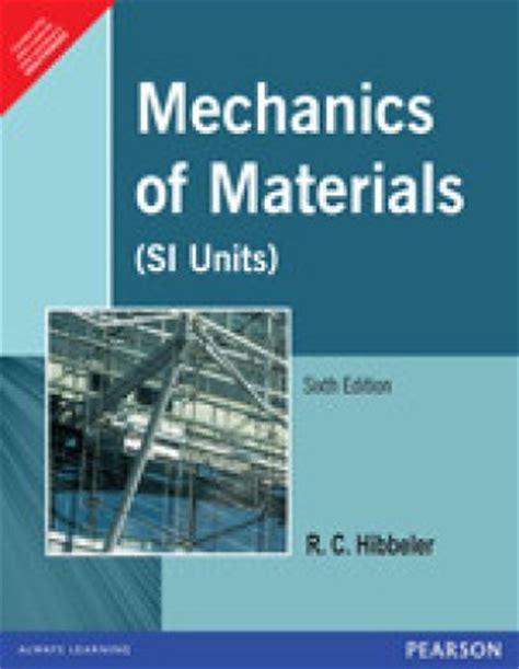 numerical methods in mechanics of materials 3rd ed with applications from nano to macro scales books annaunivugnotes january 2014