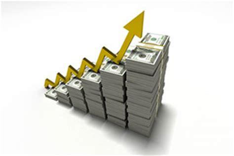 Forum Credit Union Money Market what s better credit union savings or money market
