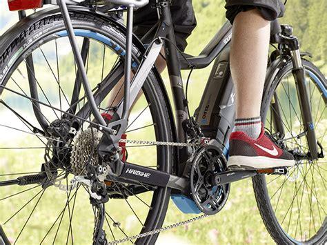 Fahrrad Lack Polieren by Fahrradpflege Mit 214 L Spray Und Pflegetuch Autopflege