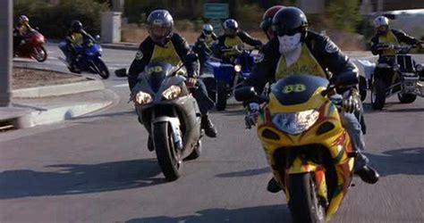 imcdborg  yamaha yzf   biker boyz