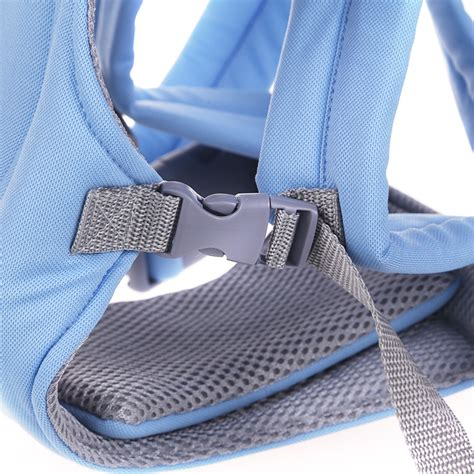 Tas Gendong Hiu 5 11 tas gendong bayi blue jakartanotebook