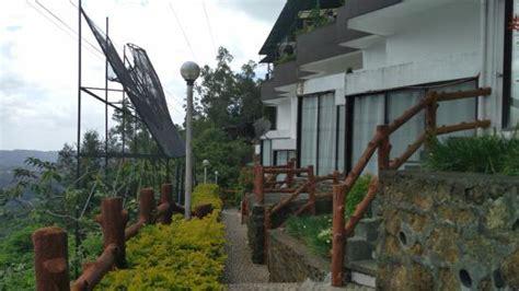 agoda escala tagaytay residence inn tagaytay hotel reviews photos rate