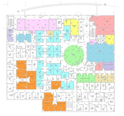 Home Design 3d Livecad Pc by 100 Clinic Floor Plans Best 20 Office Floor Plan