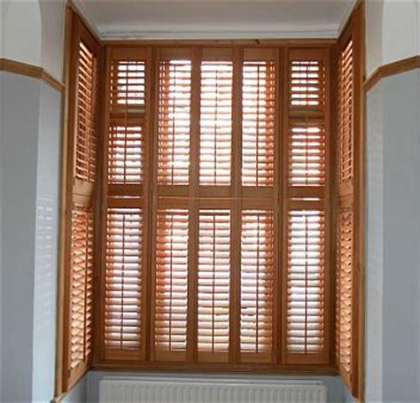 Wooden Shutters Wooden Window Shutters Plantation Shutter Master