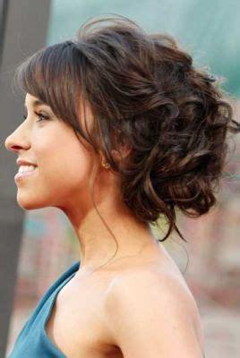 peinados para fiesta de noche | peinados | pinterest | fiestas