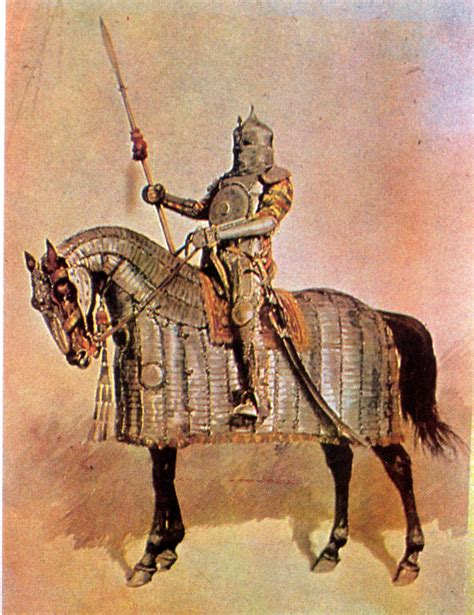 ottoman turk divine horses and political injustice