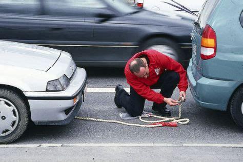 Auto Abschleppen Regeln by Abschleppen Die Wichtigsten Regeln Autobild De