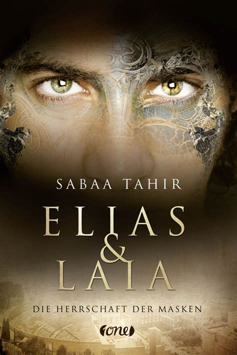 libro an ember in the 17 best images about an ember in the ashes by sabaa tahir on persian posts and wolves