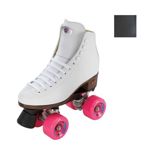 Power Line Hb22 Recreational Inline Skate White riedell citizen outdoor roller skates connie s skate place