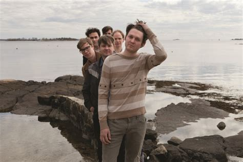 Rip Curl Beirut Band Reviews Skinner